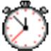 iPai闹钟 V2.9.0.0 绿色