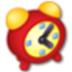 小桂闹钟 V2.3.0.1