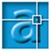 AutoCAD2002(自动辅助设
