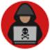HackCheck(黑客入侵检测