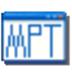 MMDPaintTool(MMD转换器