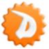 DNF Extractor(DNF模型修改器) V3.2