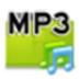 佳佳MP3格式转换器 V11.