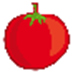Pomodoro Timer(番茄计
