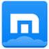 傲游云浏览器 V5.2.0.20