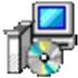 CorelDRWA超级伴侣 V8.0