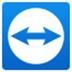 TeamViewer QuickSupport(远程桌面连接软件) V13.1.1548 中文绿色版