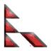密码管理软件(KeePass P