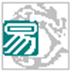 百度网盘文件解析工具 V4.13 绿色版