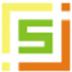 Excel文件批量加密 V1.5 绿色版