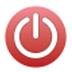 AutoOff(定时关机工具) V4.10