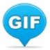 Any to GIF(图片转GIF动