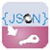 JsonToAccess(Json转Access工具) V1.6 英文版