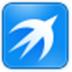 迅雷快鸟(迅雷上网加速器) V4.6.4.18