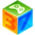 37游戏盒子 V4.0.0.5
