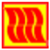 川田neon亮化软件 V3.0