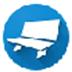 Blockbench(3D建模软件) V1.11.5 英文版