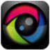 CyberLink MediaShow(魅