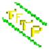 Tftpd32(袖珍网络服务器