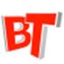 BluffTitler(3D文本动画