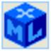 ExamXML(文档差异比较工