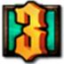 300英雄盒子 V4.0.2.1
