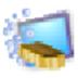 微软恶意软件删除工具 V