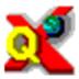 QuickXML(XML文档管理软