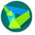 HiSuite(华为手机助手) V8.0.1.307