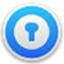 Enpass(密码管理工具) V