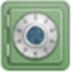 Jetico BestCrypt V9.03