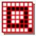 Q-Dir(资源管理器) V7.0