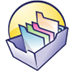 WinCatalog(文件索引工