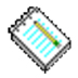 AML Pages(文件处理) V9