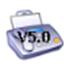 Snappy Fax V5.45.1.2