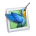 PicturesToExe V9.0.18