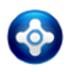 GameEx V15.31