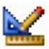 条码标签打印软件 V6.8