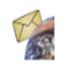 Ability Mail Server V4