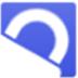 WinLock(系统保护软件)