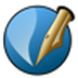 scribus(电子杂志制作软