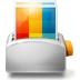 ReaConverter Lite(图像