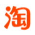 淘宝客推广大师 V1.9.0.