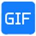 七彩色gif动态图制作工