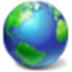 无线信号强度检测工具(H