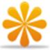 石青微博群发软件 V1.9.