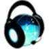 超级变声器 V7.0.30 绿