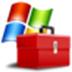 Windows Repair(系统修