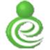 网络人远程控制软件(Net