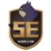 5E对战平台(CSGO对战平